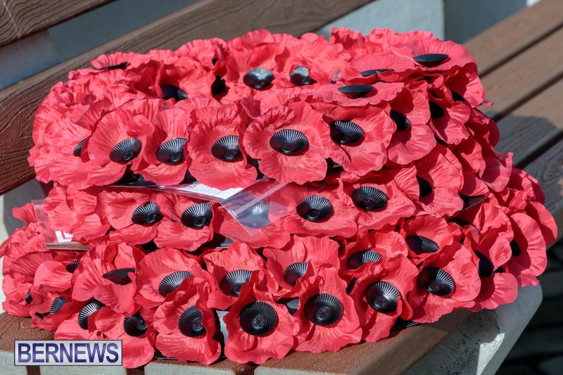2020-Bermuda-Remembrance-Day-veterans-ceremony-November-DF-1