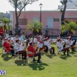 2020 Bermuda Remembrance Day veterans ceremony November DF (10)