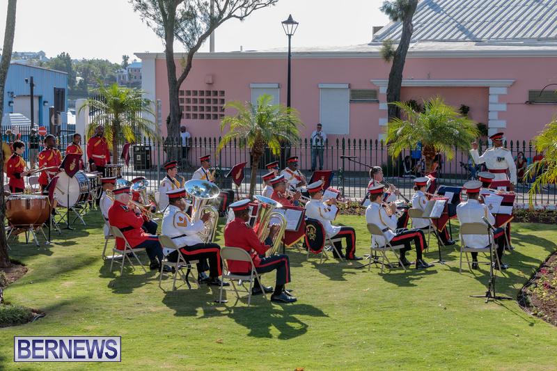 2020-Bermuda-Remembrance-Day-veterans-ceremony-November-DF-10
