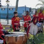 2020 Bermuda Remembrance Day veterans ceremony November DF (11)