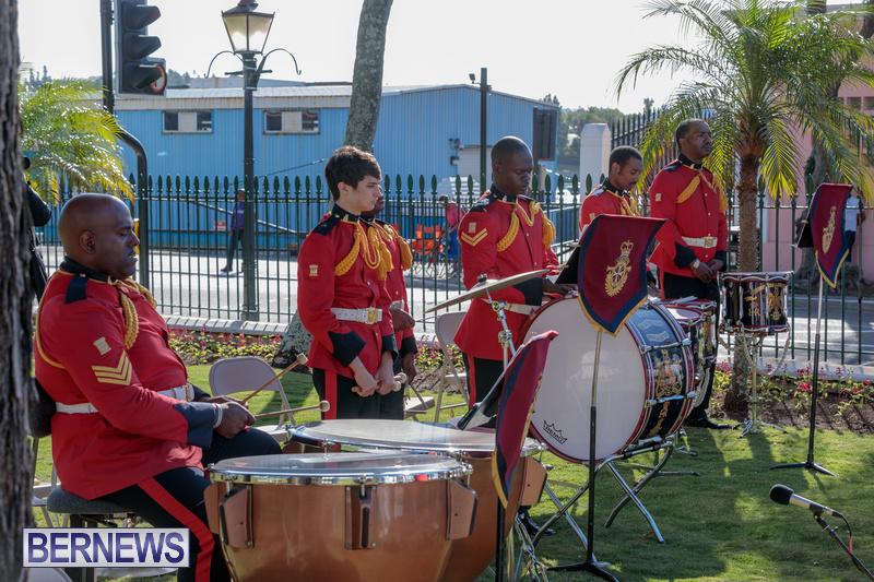 2020-Bermuda-Remembrance-Day-veterans-ceremony-November-DF-11