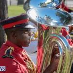 2020 Bermuda Remembrance Day veterans ceremony November DF (12)