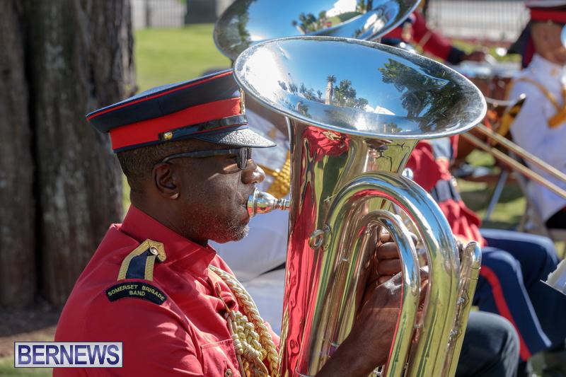2020-Bermuda-Remembrance-Day-veterans-ceremony-November-DF-12