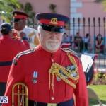 2020 Bermuda Remembrance Day veterans ceremony November DF (13)