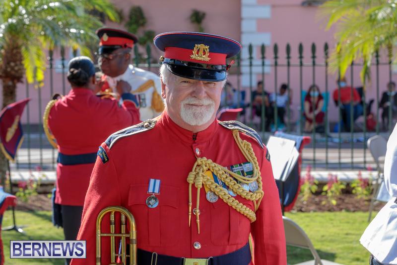 2020-Bermuda-Remembrance-Day-veterans-ceremony-November-DF-13