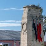 2020 Bermuda Remembrance Day veterans ceremony November DF (14)