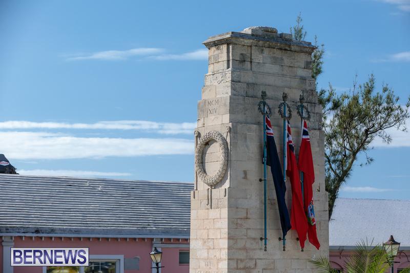 2020-Bermuda-Remembrance-Day-veterans-ceremony-November-DF-14