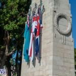 2020 Bermuda Remembrance Day veterans ceremony November DF (15)