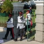 2020 Bermuda Remembrance Day veterans ceremony November DF (16)