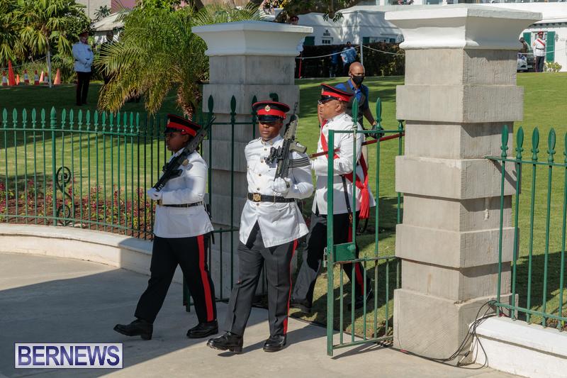 2020-Bermuda-Remembrance-Day-veterans-ceremony-November-DF-16