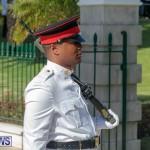 2020 Bermuda Remembrance Day veterans ceremony November DF (18)