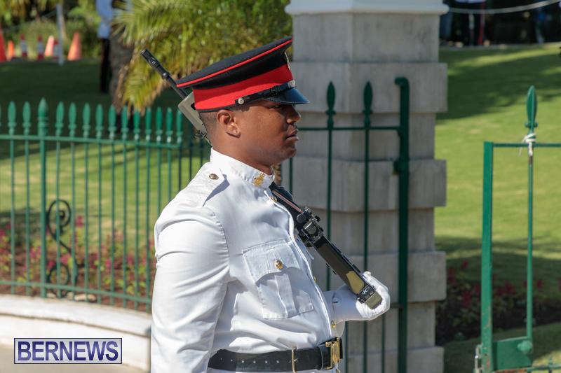 2020-Bermuda-Remembrance-Day-veterans-ceremony-November-DF-18