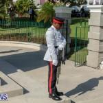 2020 Bermuda Remembrance Day veterans ceremony November DF (19)