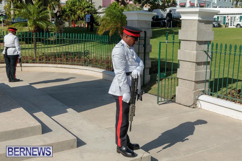 2020-Bermuda-Remembrance-Day-veterans-ceremony-November-DF-19