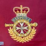 2020 Bermuda Remembrance Day veterans ceremony November DF (2)