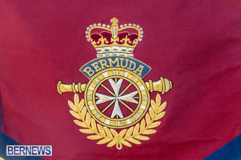 2020-Bermuda-Remembrance-Day-veterans-ceremony-November-DF-2