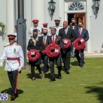 2020 Bermuda Remembrance Day veterans ceremony November DF (20)
