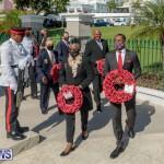 2020 Bermuda Remembrance Day veterans ceremony November DF (21)