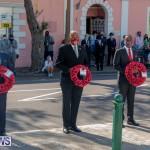 2020 Bermuda Remembrance Day veterans ceremony November DF (22)