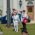 2020 Bermuda Remembrance Day veterans ceremony November DF (24)