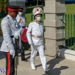 2020 Bermuda Remembrance Day veterans ceremony November DF (25)
