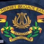 2020 Bermuda Remembrance Day veterans ceremony November DF (3)