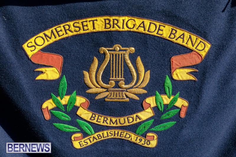 2020-Bermuda-Remembrance-Day-veterans-ceremony-November-DF-3