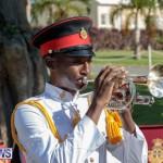 2020 Bermuda Remembrance Day veterans ceremony November DF (30)