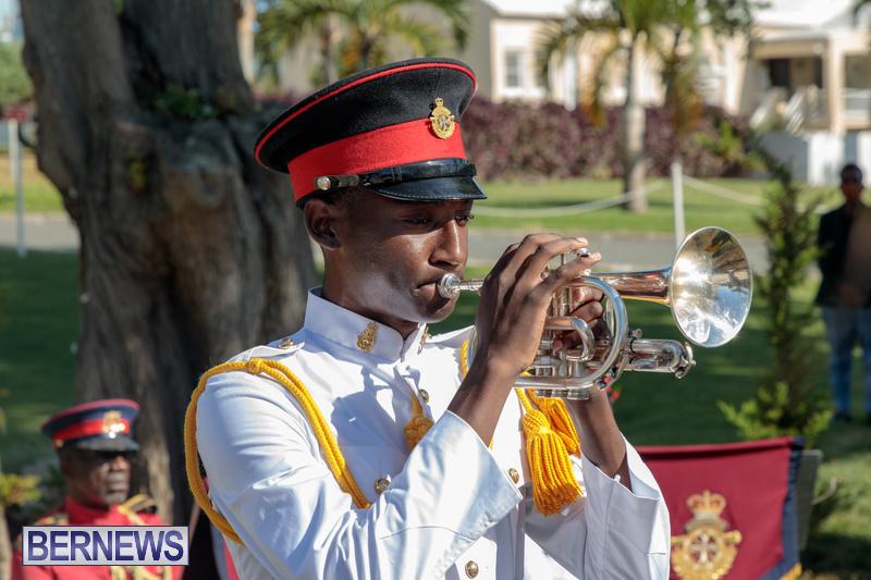 2020-Bermuda-Remembrance-Day-veterans-ceremony-November-DF-30