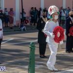 2020 Bermuda Remembrance Day veterans ceremony November DF (31)
