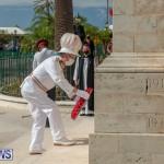 2020 Bermuda Remembrance Day veterans ceremony November DF (33)