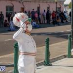 2020 Bermuda Remembrance Day veterans ceremony November DF (34)