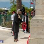 2020 Bermuda Remembrance Day veterans ceremony November DF (38)