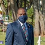 2020 Bermuda Remembrance Day veterans ceremony November DF (4)
