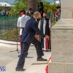 2020 Bermuda Remembrance Day veterans ceremony November DF (42)