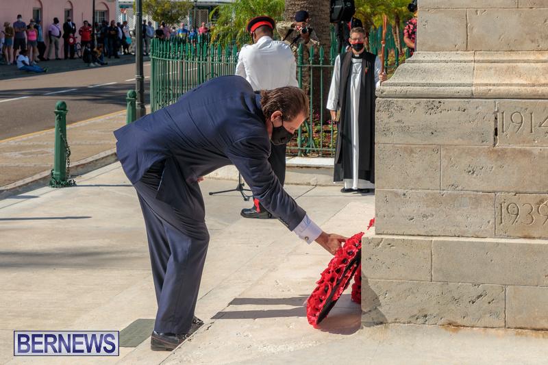 2020-Bermuda-Remembrance-Day-veterans-ceremony-November-DF-44