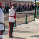 2020 Bermuda Remembrance Day veterans ceremony November DF (45)