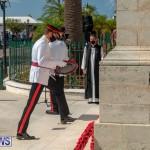 2020 Bermuda Remembrance Day veterans ceremony November DF (46)