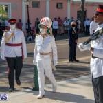 2020 Bermuda Remembrance Day veterans ceremony November DF (47)