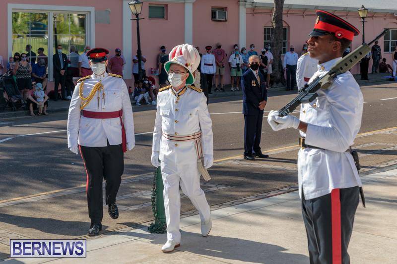 2020-Bermuda-Remembrance-Day-veterans-ceremony-November-DF-47