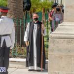 2020 Bermuda Remembrance Day veterans ceremony November DF (48)