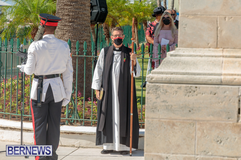 2020-Bermuda-Remembrance-Day-veterans-ceremony-November-DF-48