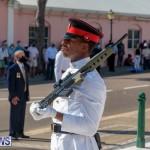 2020 Bermuda Remembrance Day veterans ceremony November DF (49)