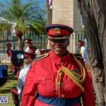 2020 Bermuda Remembrance Day veterans ceremony November DF (5)