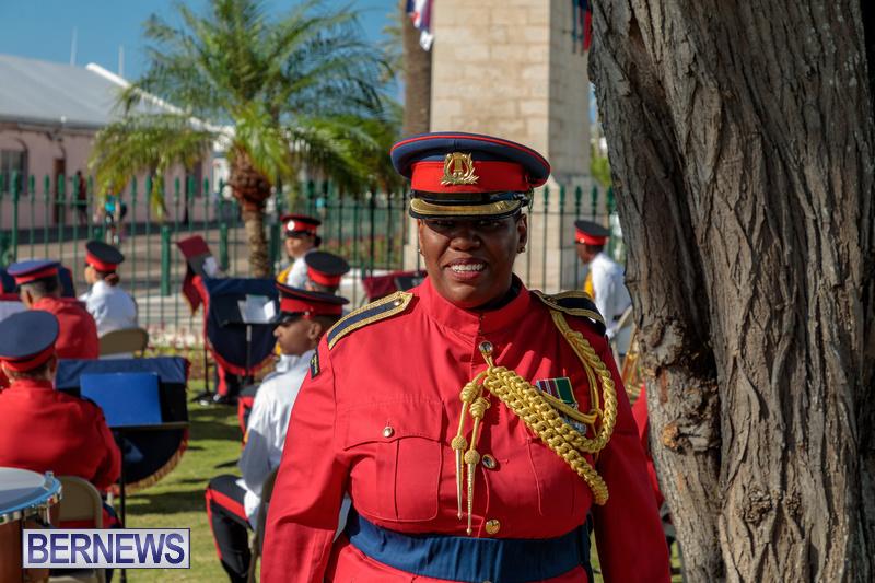 2020-Bermuda-Remembrance-Day-veterans-ceremony-November-DF-5