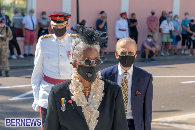 2020-Bermuda-Remembrance-Day-veterans-ceremony-November-DF-50