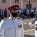 2020 Bermuda Remembrance Day veterans ceremony November DF (51)