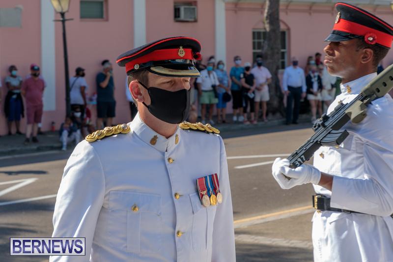 2020-Bermuda-Remembrance-Day-veterans-ceremony-November-DF-51