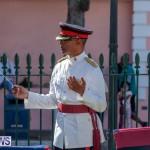 2020 Bermuda Remembrance Day veterans ceremony November DF (6)