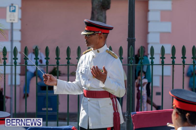 2020-Bermuda-Remembrance-Day-veterans-ceremony-November-DF-6